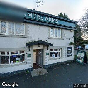 Farmers Arms