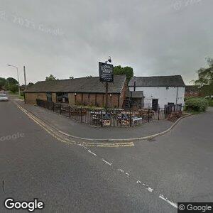 Barnhouse Bar