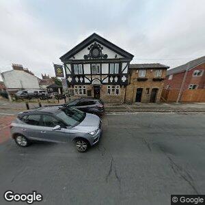 Primrose Inn, Liscard