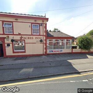 Acres Inn
