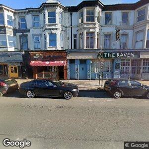 Raven, Waterloo