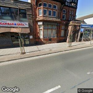 Old Bank Inn, Waterloo
