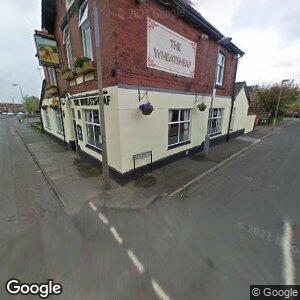 Wheatsheaf Inn, Dukinfield