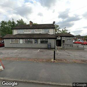 Willow Tavern