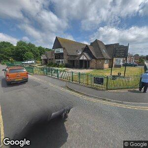 Palfreys Lodge