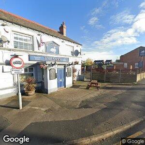 Swan, Hindley Green