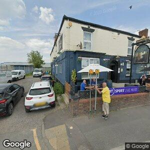 Spinners Arms, Hindley Green