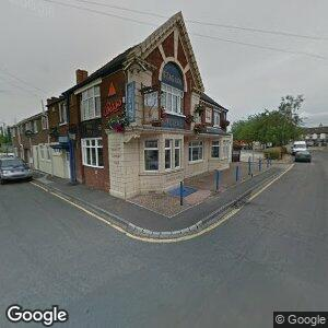 Stag Inn, Doncaster
