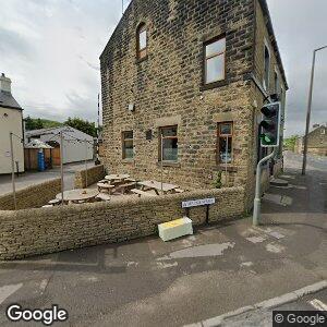 Bridge Inn, Penistone