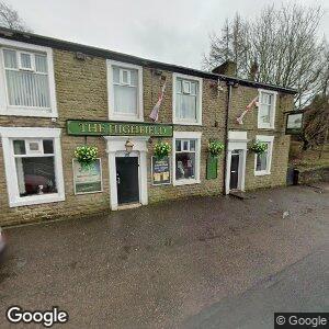 Highfield Inn