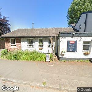 Queen Anne Inn, Unsworth