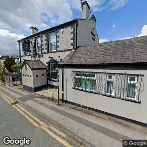 Roach Bank Inn