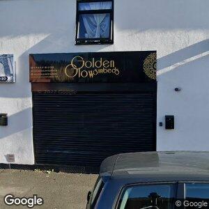 Claremont, Bolton