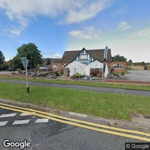 Bluestone Inn, Immingham