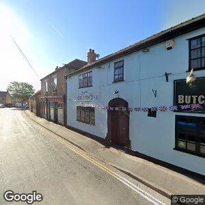 Butchers Arms, Winterton