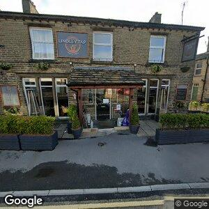 Lindley Tap & Grill, Lindley