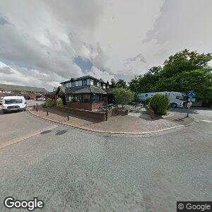 Village Inn, Tarleton