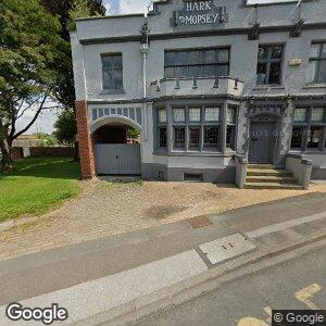 Hark To Mopsey, Normanton