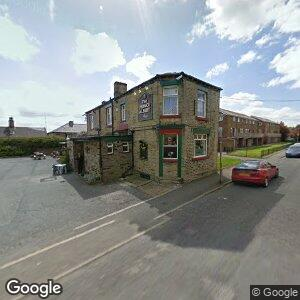 Prince Albert Inn, Brighouse