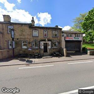 Beck Inn