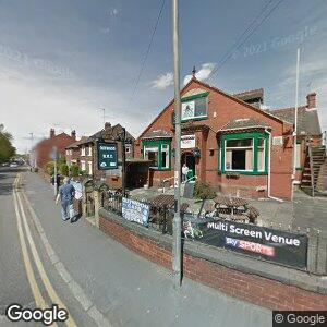 Outwood & District Working Mans Club, Wakefield