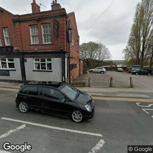 Royal Oak Inn, Castleford
