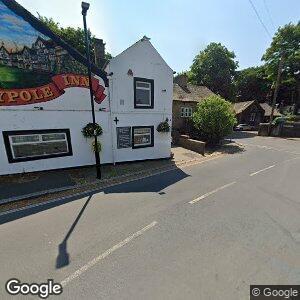 Maypole Inn, Warley