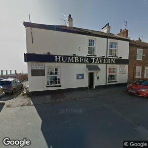 Humber Tavern, Paull