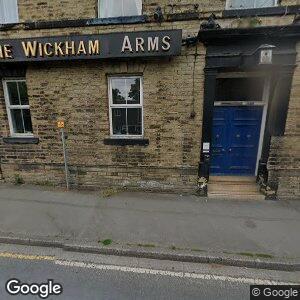 Wickham Arms