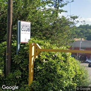 Cleckheaton Sports Club