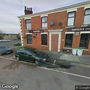 Havelock Inn