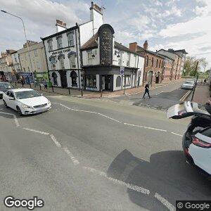 Spring Bank Tavern, Kingston upon Hull