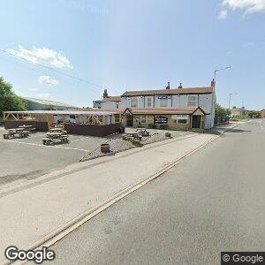 New Inn, Drighlington