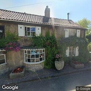 Chequers Inn, South Milford