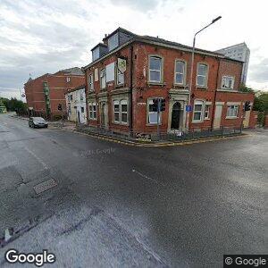 Junction, Leeds