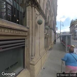 Exchange Ale House, Bradford