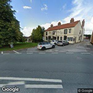 Constable Arms, Sproatley