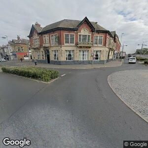 Royal Oak, Blackpool