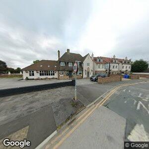 Blacksmiths Arms, Coniston