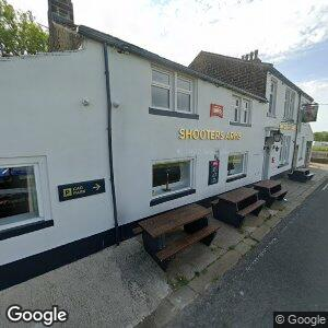 Shooters Arms, Southfield