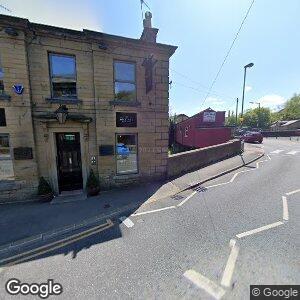 Royal Oak Inn, Haworth