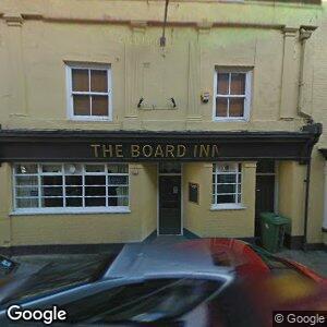 Board Inn, Bridlington