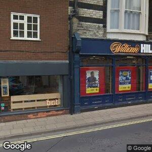 Brass Castle Brewery Tap Room, Malton