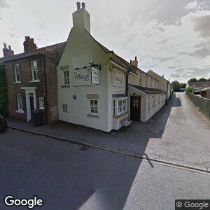 Village Inn, Brompton