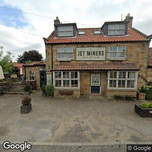 Jet Miners Inn, Great Broughton
