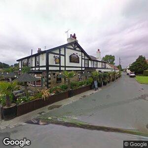 Bridge Inn, Stapleton