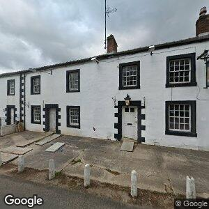 Chamley Arms