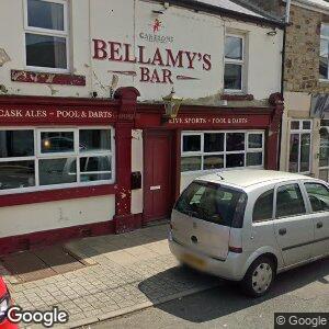 Bellameys, Consett