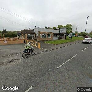 Hastings Hill, Sandhill