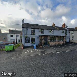 Board Inn, Birtley
